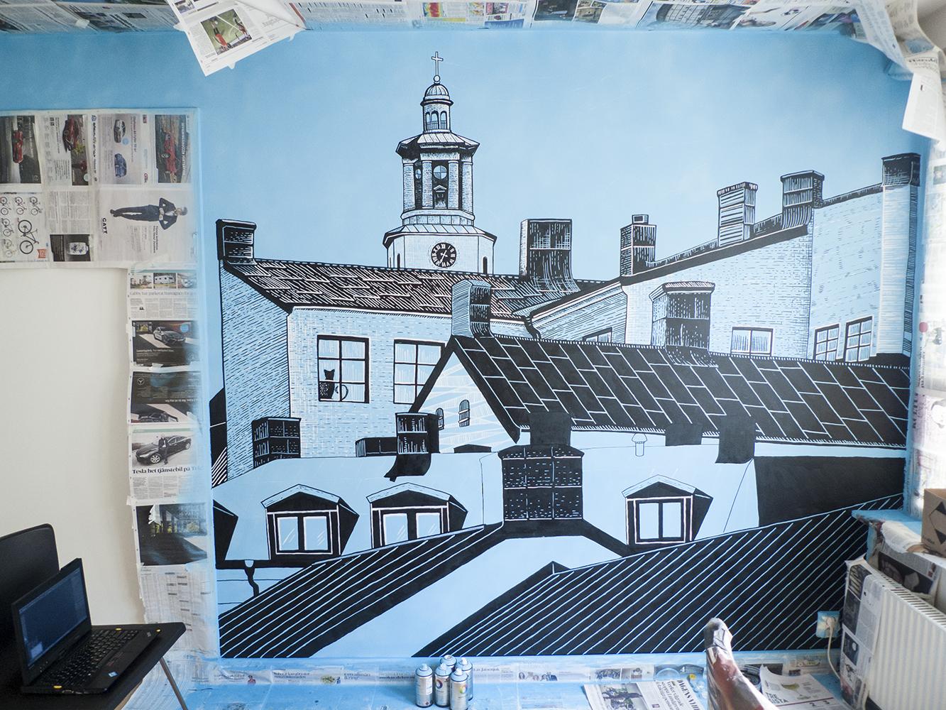 st-maria-magdalena-kyrka-väggmålning-mural-process-f-1000.jpg