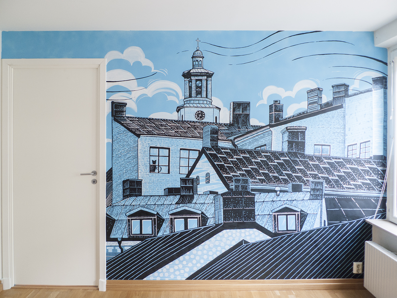 st-maria-magdalena-kyrka-väggmålning-mural-process-h-1000.jpg