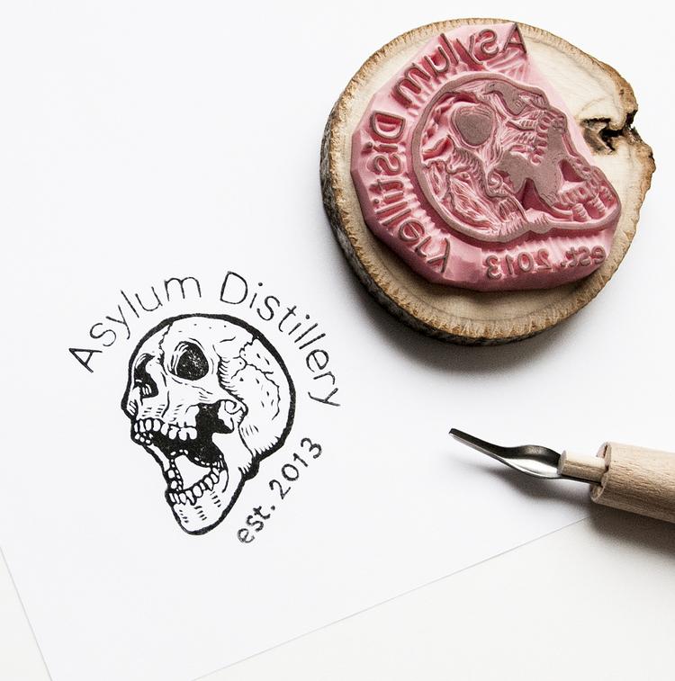 asylum-distillery-skull-custom-logo-stamp.jpg