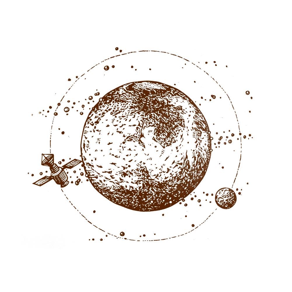 planet-mars-tian-gan-linocut-red-1000.jpg