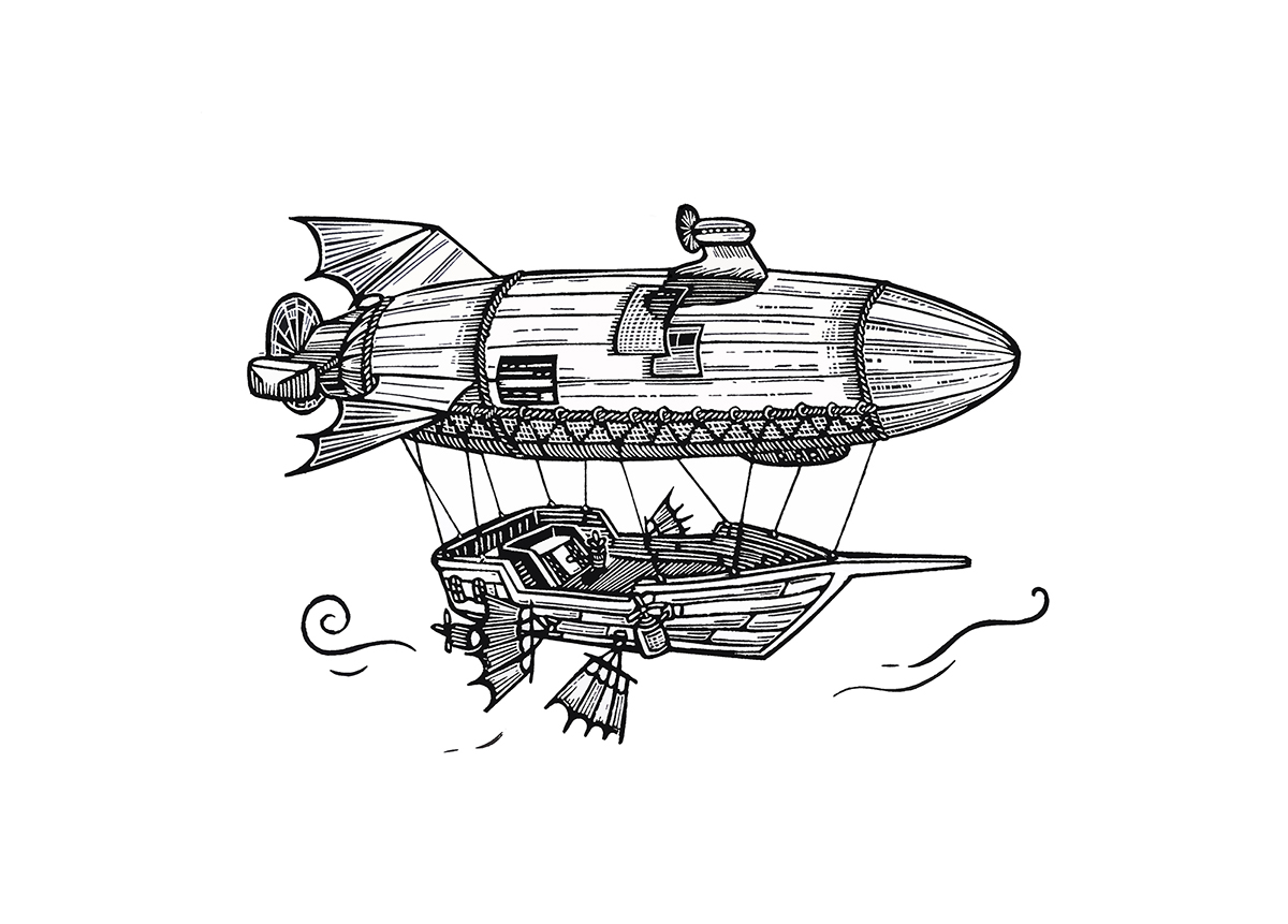 airship-linocut-tian-gan-1200'.jpg