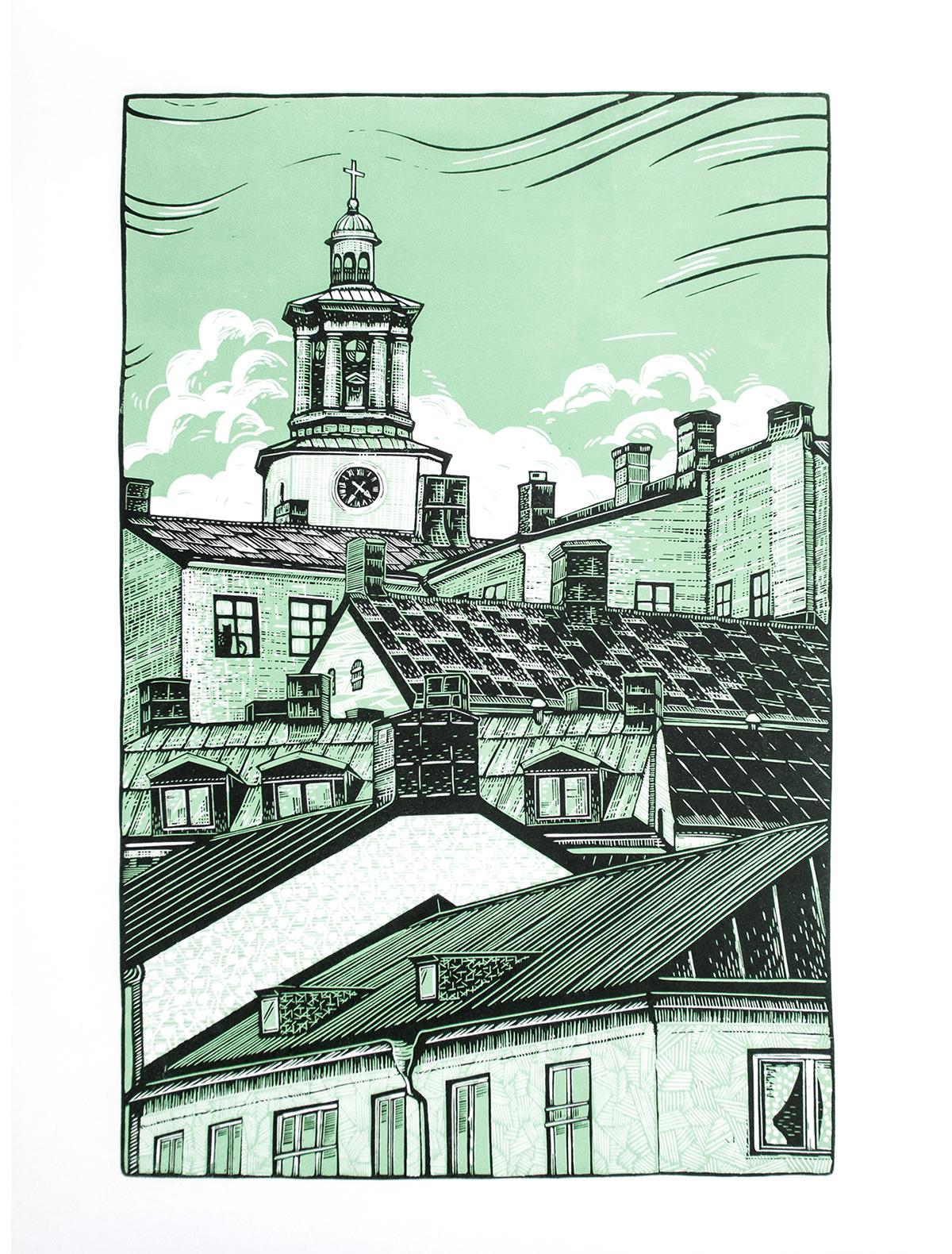 st-maria-magdalena-kyrka-linocut-green-1200.jpg