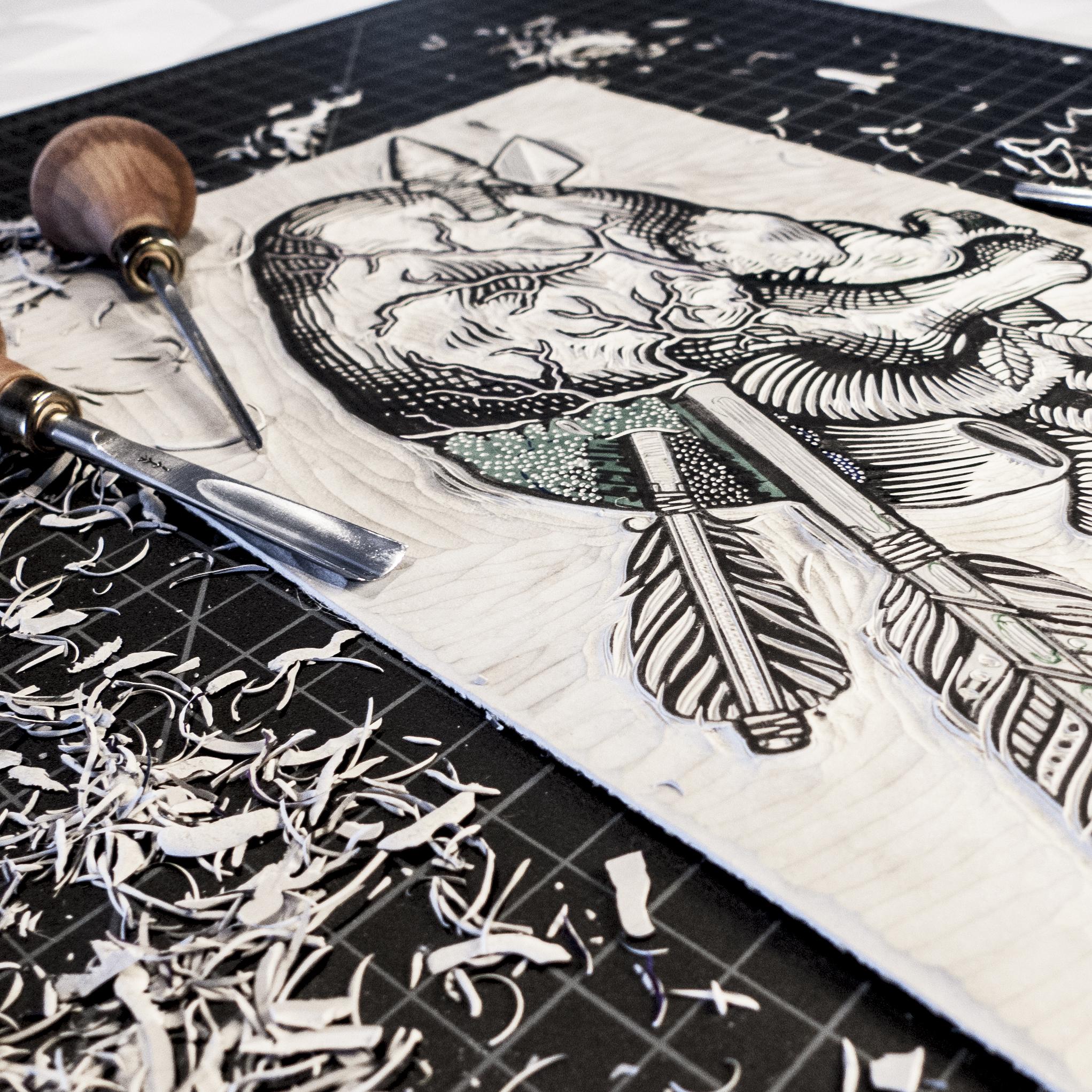 Kärlek-love-anatomical-heart-linocut-b-carving.jpg