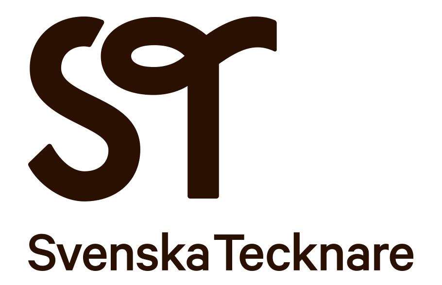 SvenskaTecknare_logo_web.jpg