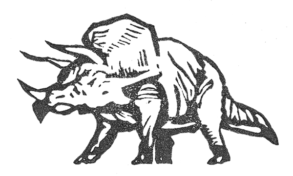 triceratops-stamp-scanned-800.jpg