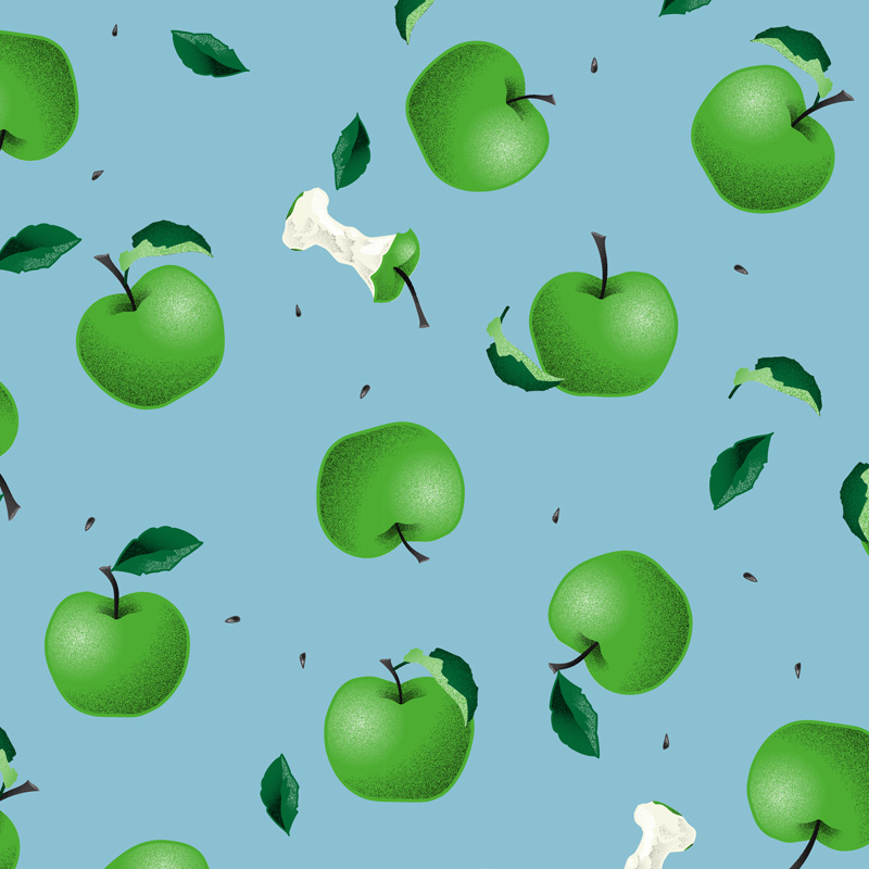 apple pattern, blue-cropped-800.jpg