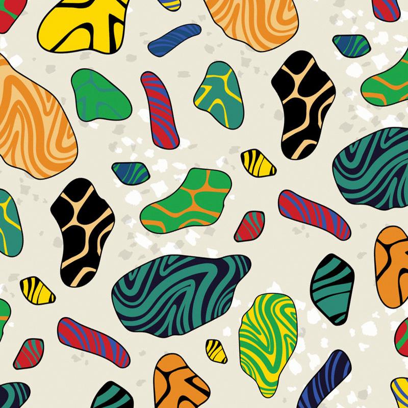pattern''-800.jpg