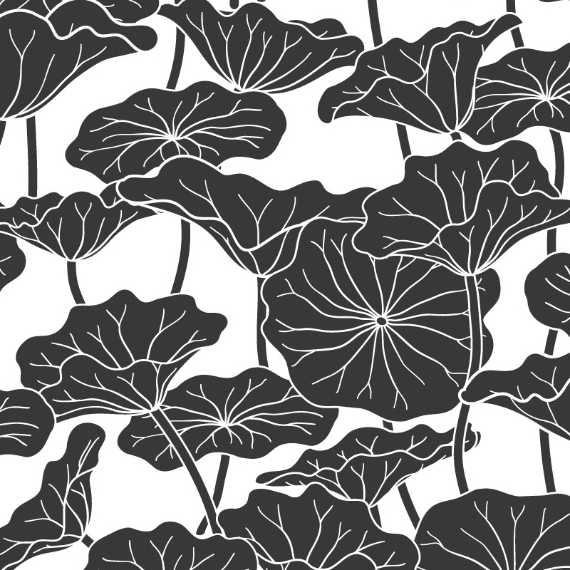 lotus-pattern-bw-cropped-800.jpg