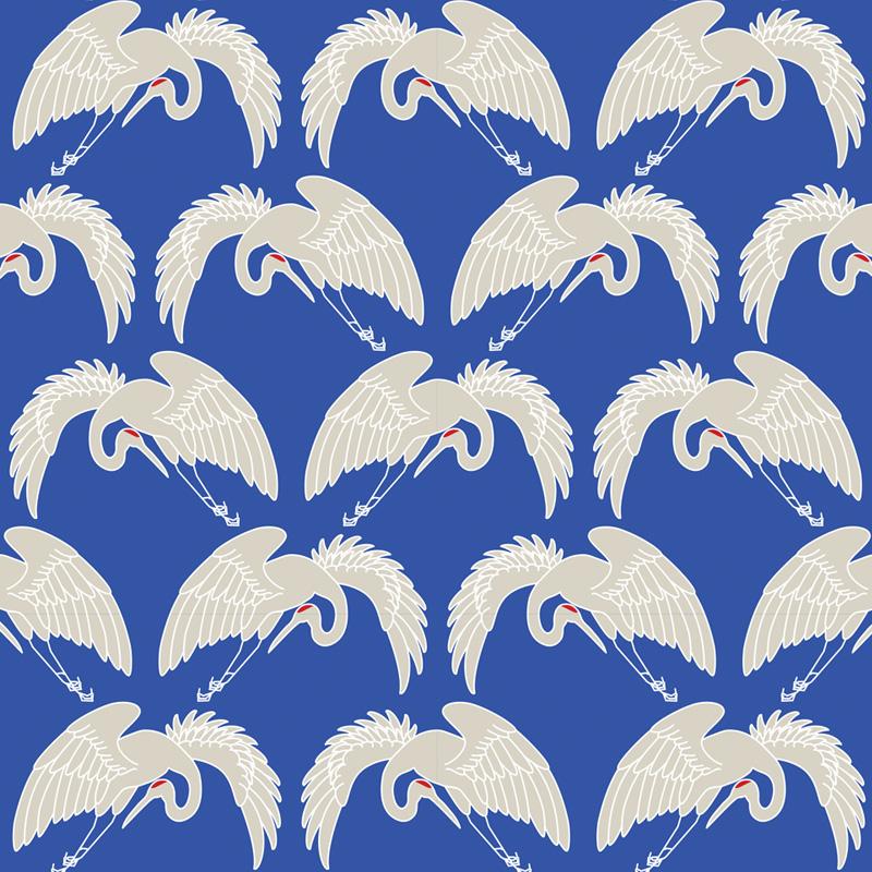 blue crane pattern-800.jpg