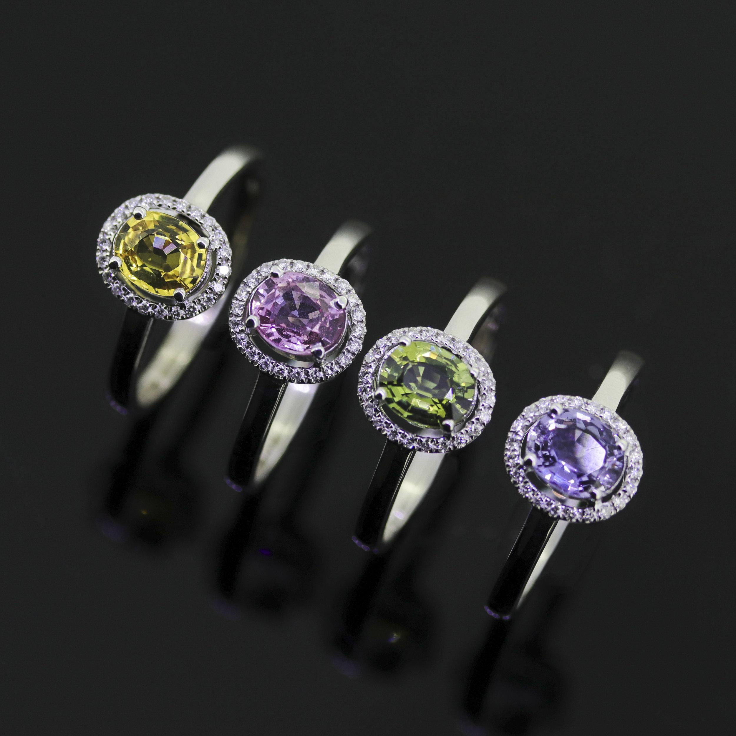 sapphire-rings-a'.jpg
