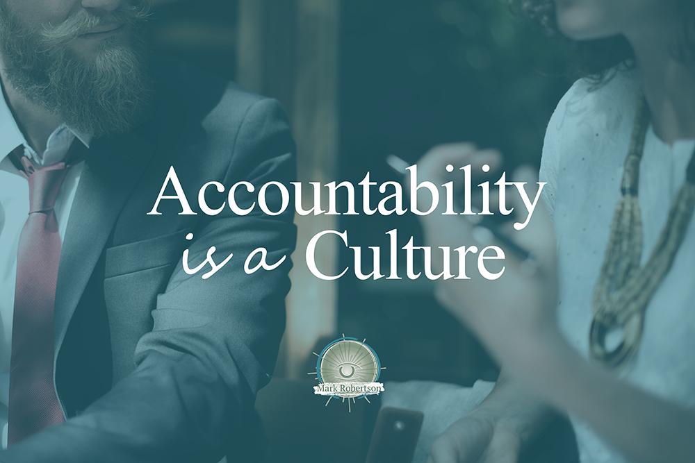 Accountability Banner.jpg