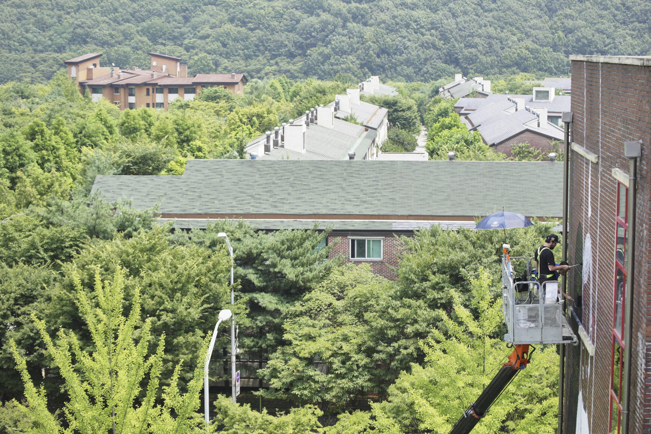 In Progress__Ori Elementary School__003.jpg