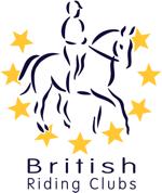 BritishRidingClubLogo.png