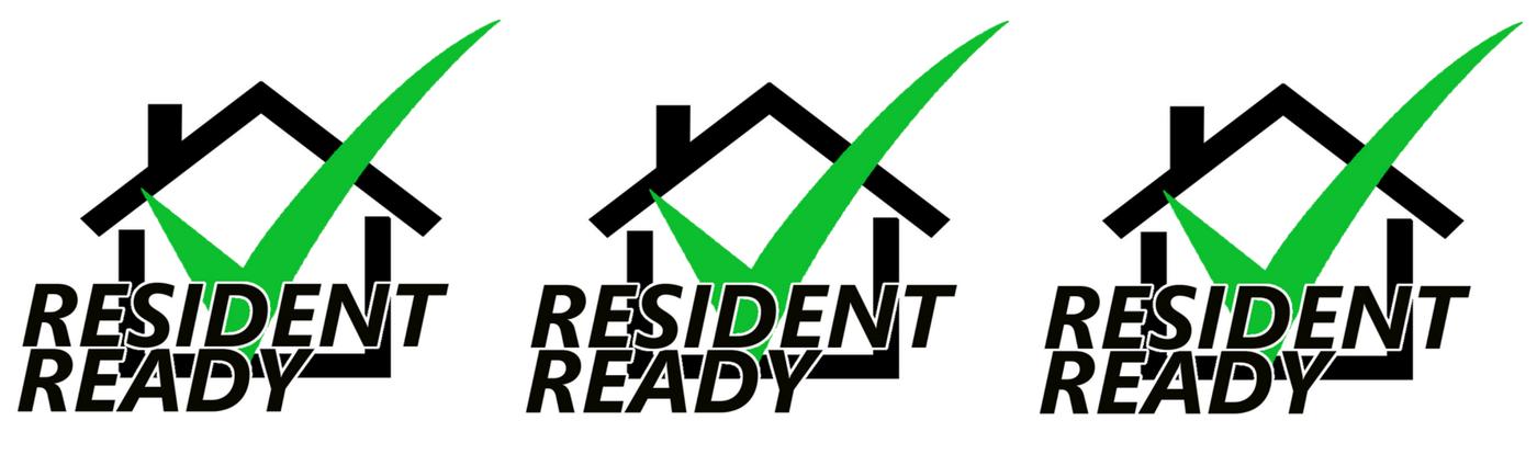 Resident Ready Linkedin Banner3.png