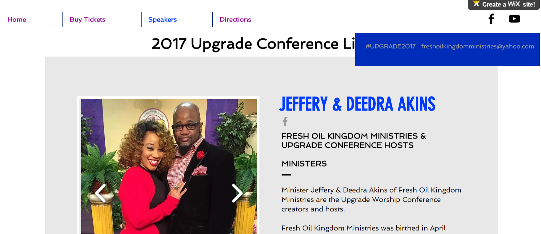 speakers upgrade site.png