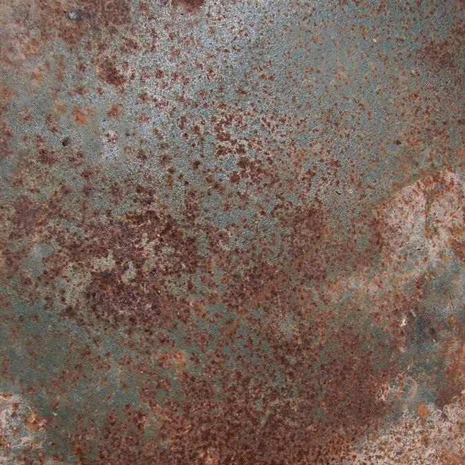 rusted-metal.jpg