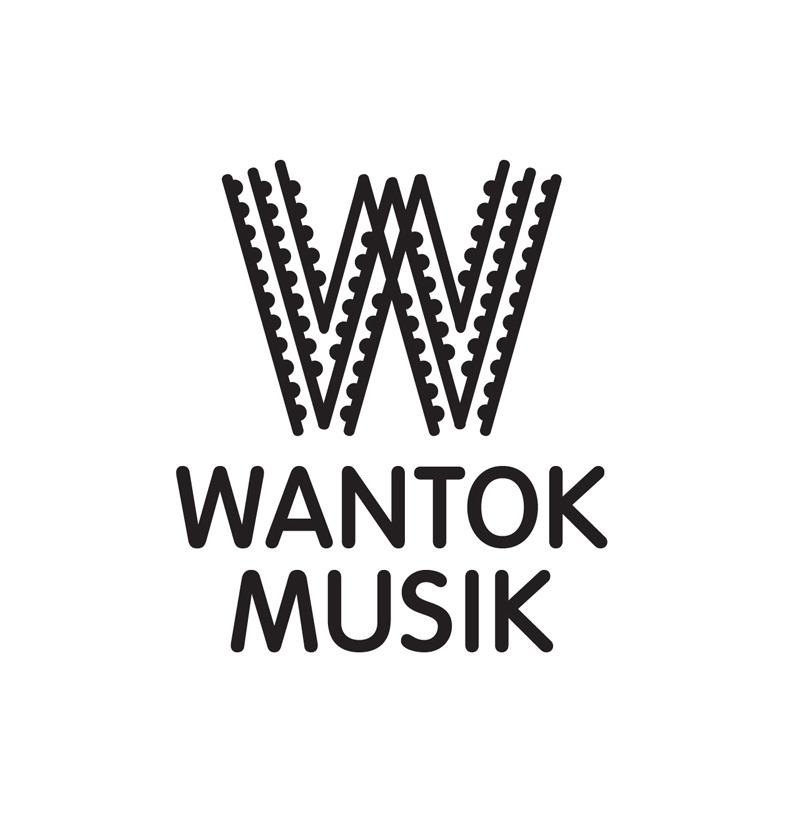 Wantok Musik