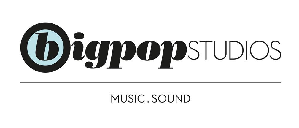 Big Pop Studios