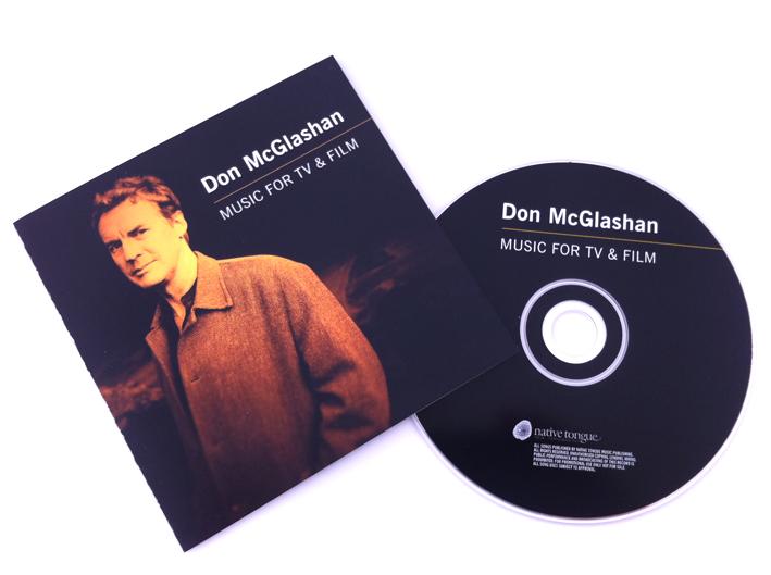 don mcglashan.jpg