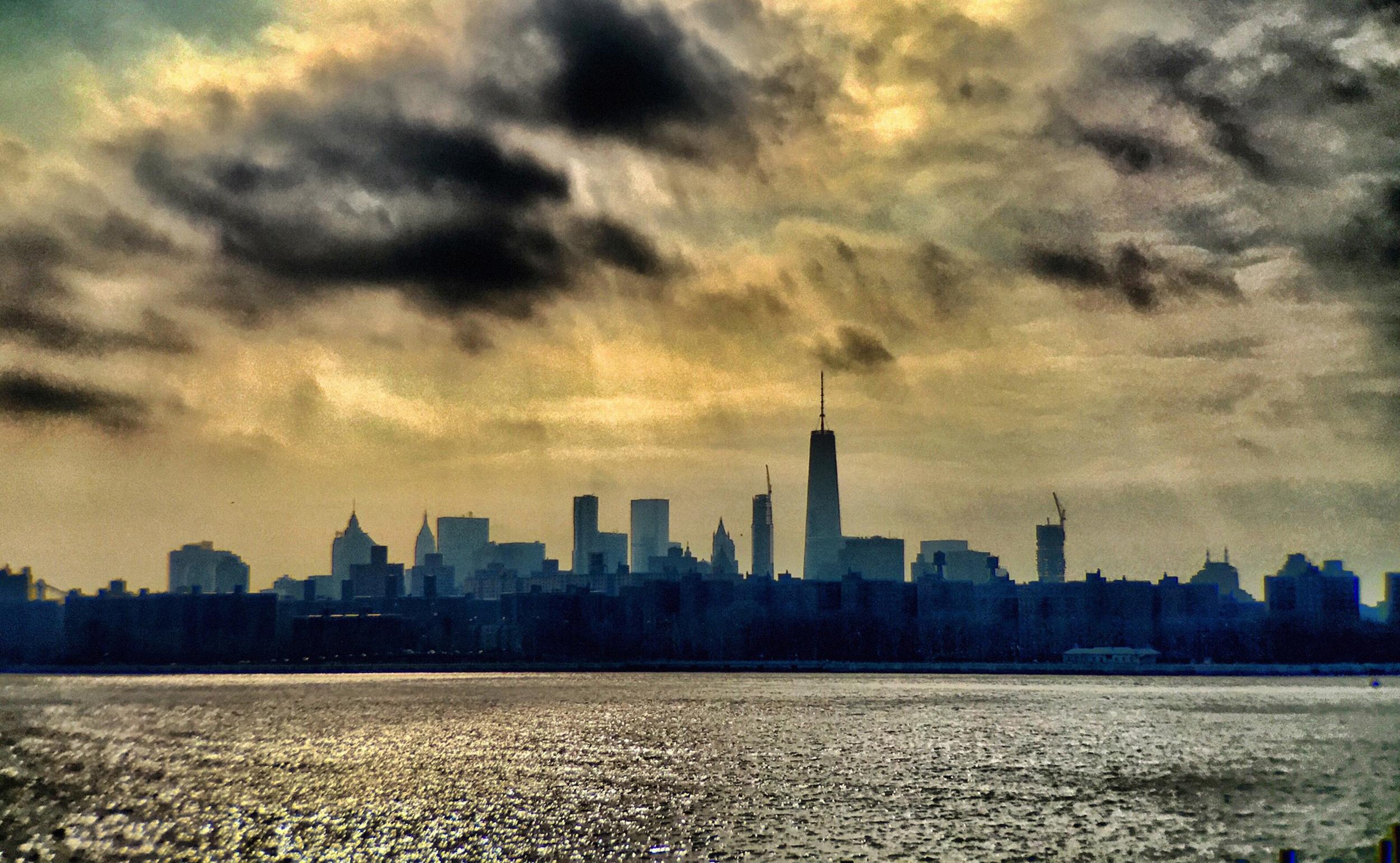 New_York_Gold.jpg