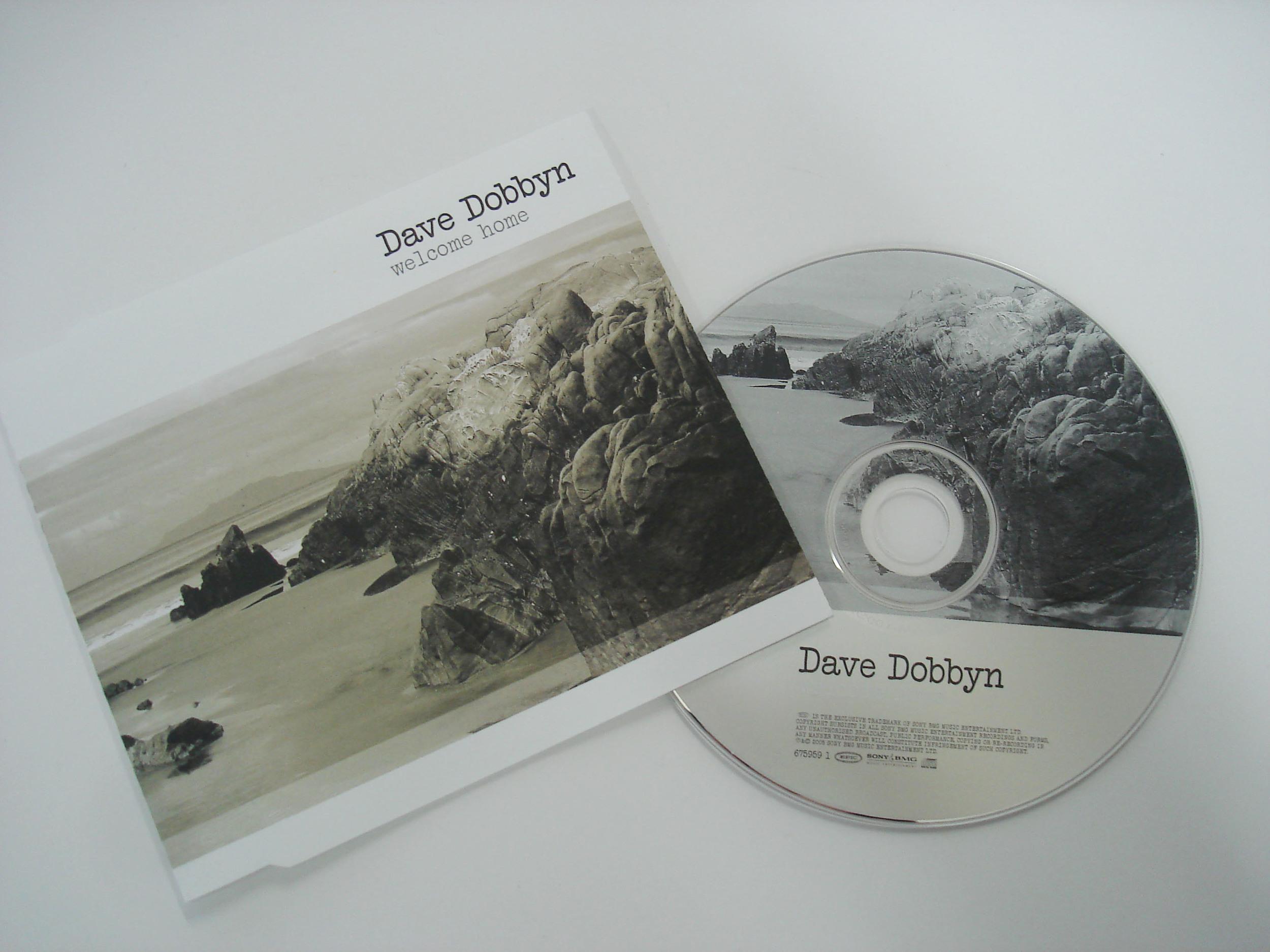 Dave Dobbyn - Beside You