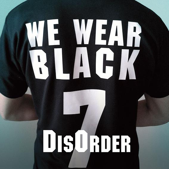 We-Wear-Black-Cover.jpg
