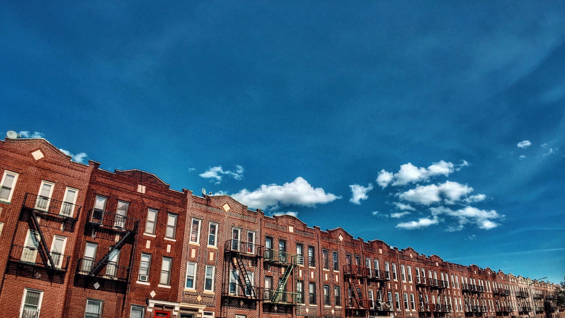 Kensington, Brooklyn
