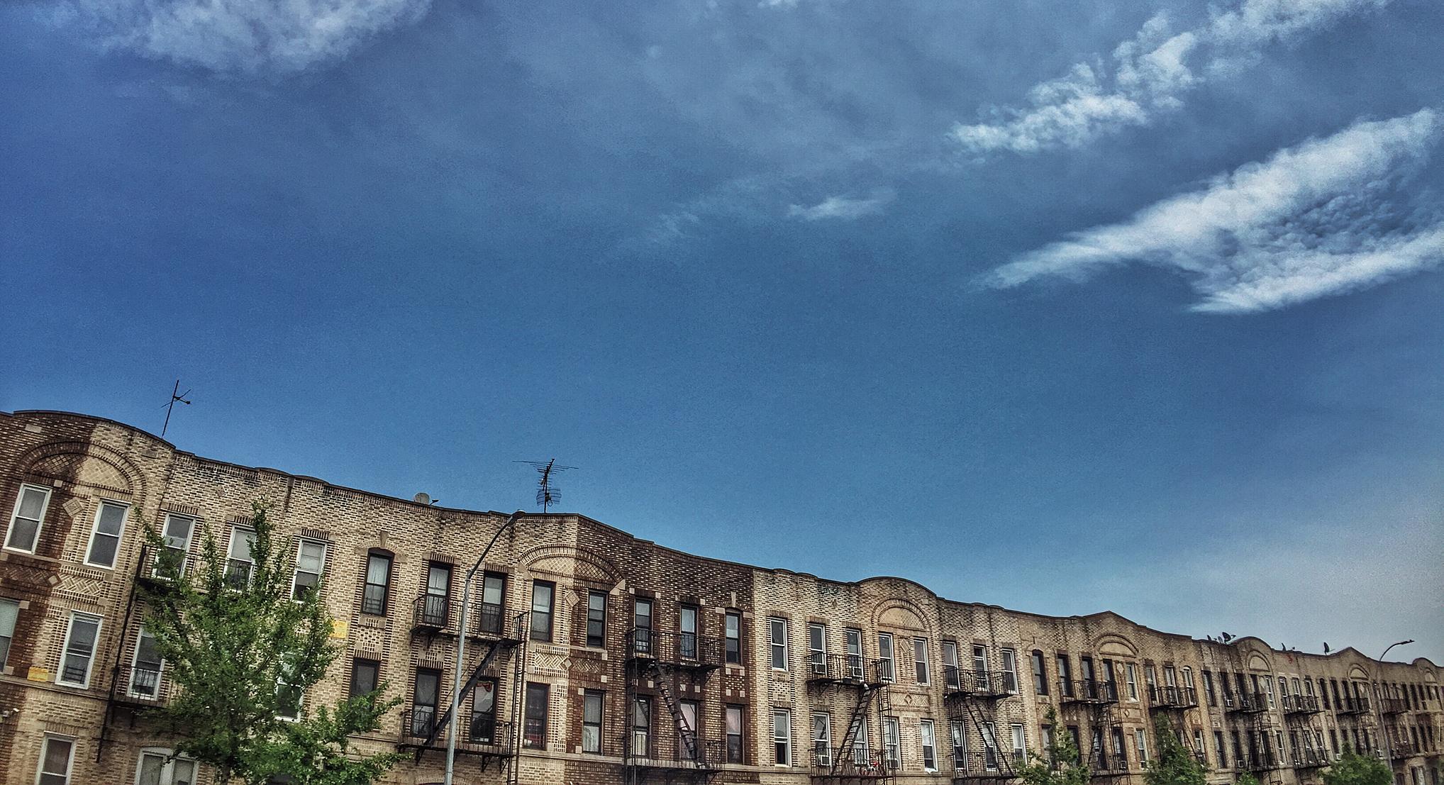 Midwood, Brooklyn
