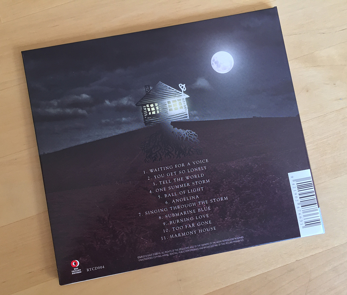 Harmony House CD Back.jpg