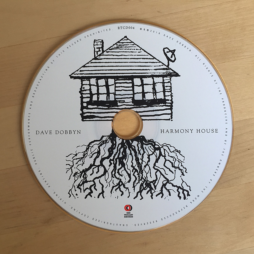 Harmony House Disc.jpg
