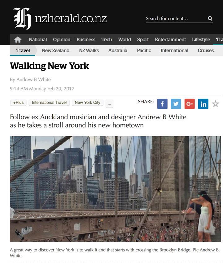 Herald Story.jpg
