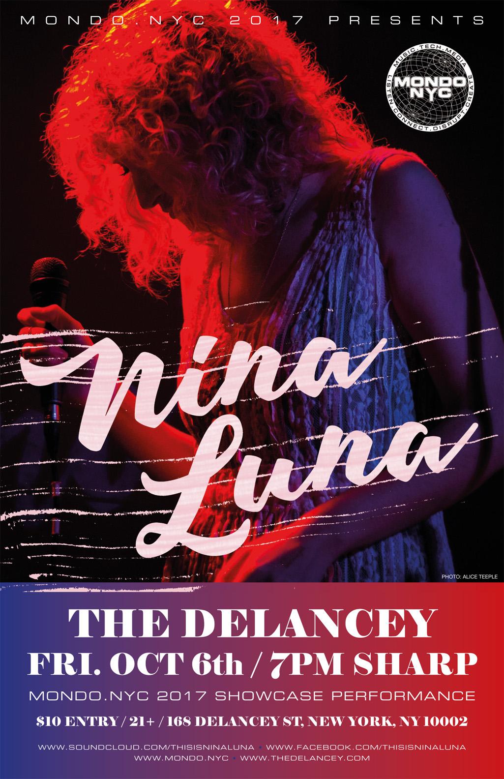 Nina Luna MONDO Poster.jpg