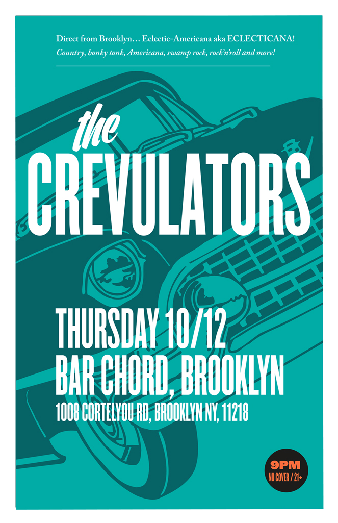 Crevulators Poster Bar Chord October 12.jpg