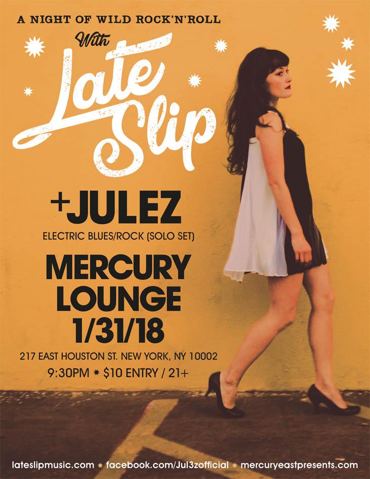 Late Slip Poster Mercury Lounge 1_31_18.jpg