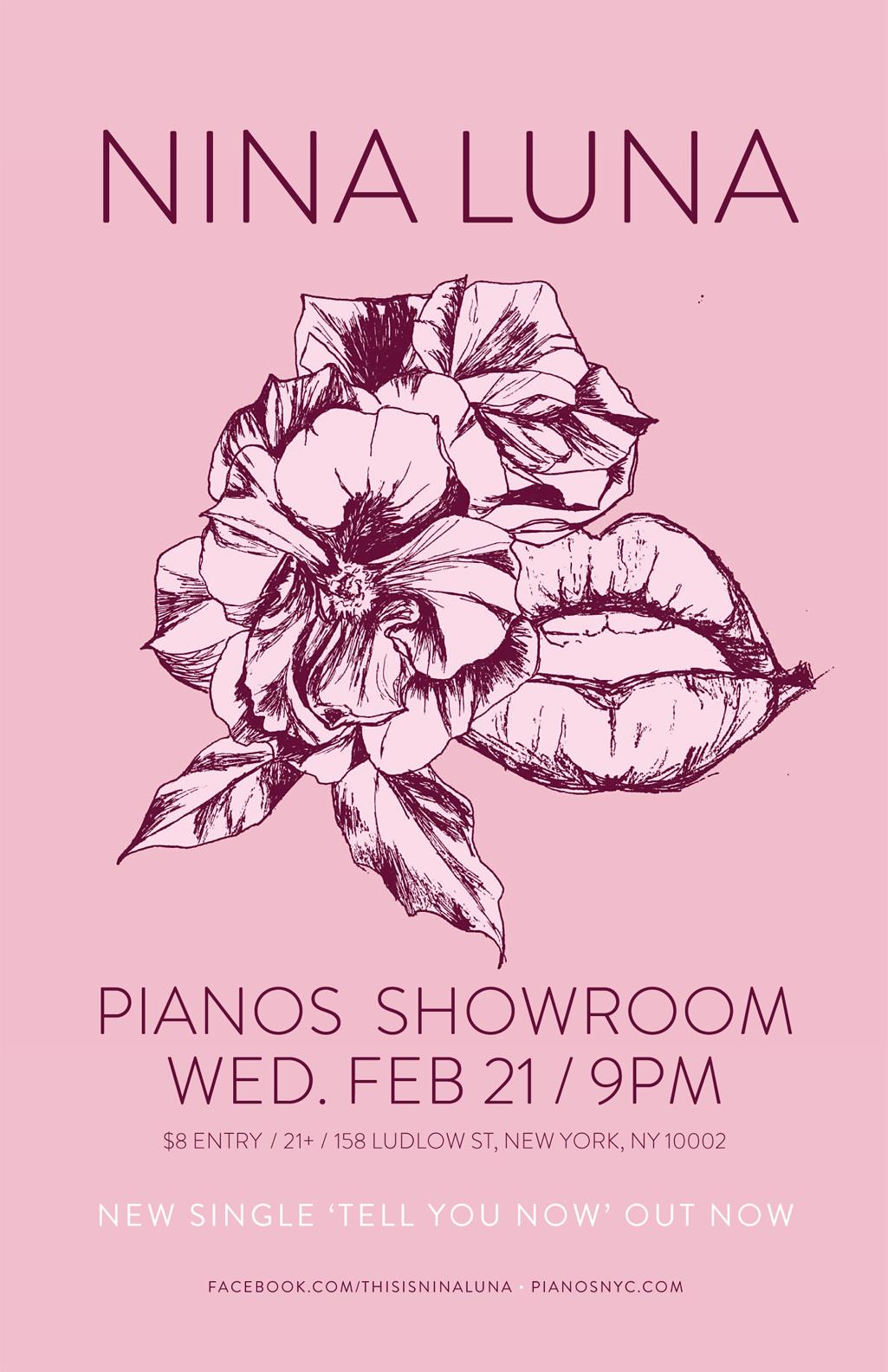Nina Luna Pianos 2_21_18.jpg