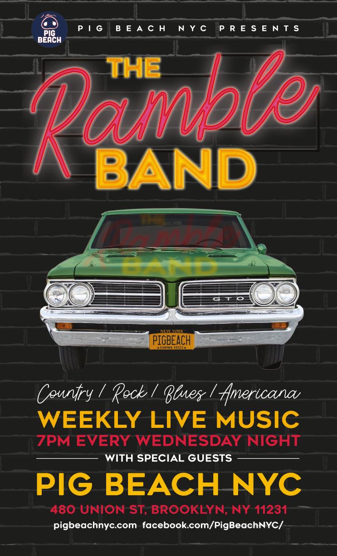 Ramble Band Poster.jpg