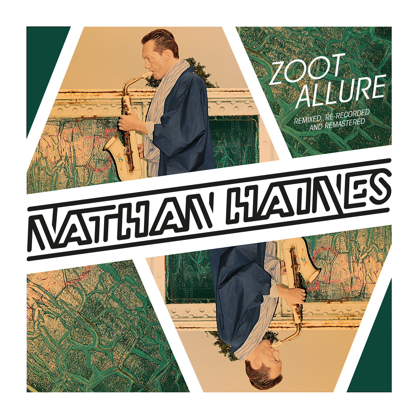 Nathan Haines Zoot Allure Cover 1400px.jpg