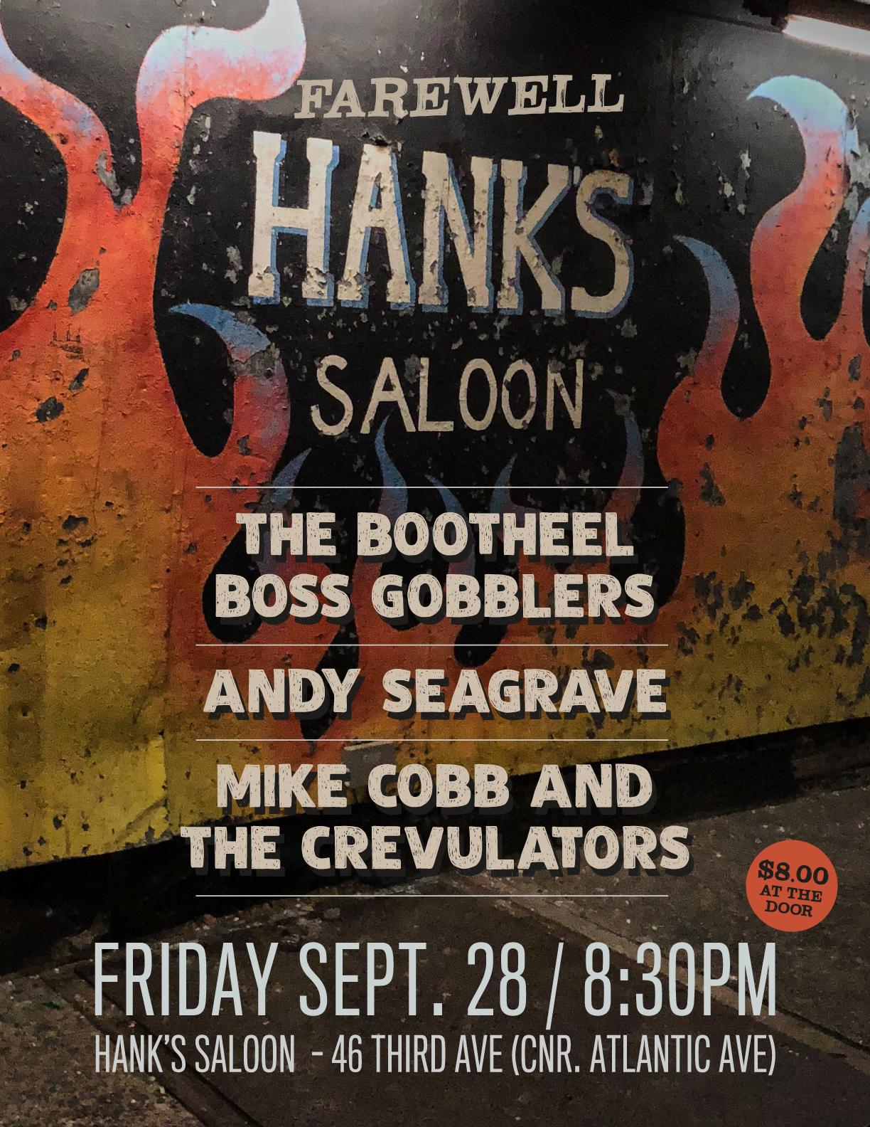 Hanks Farewell Poster.JPG