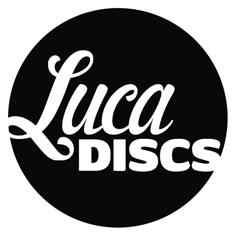 LucaDiscs-Logo.png