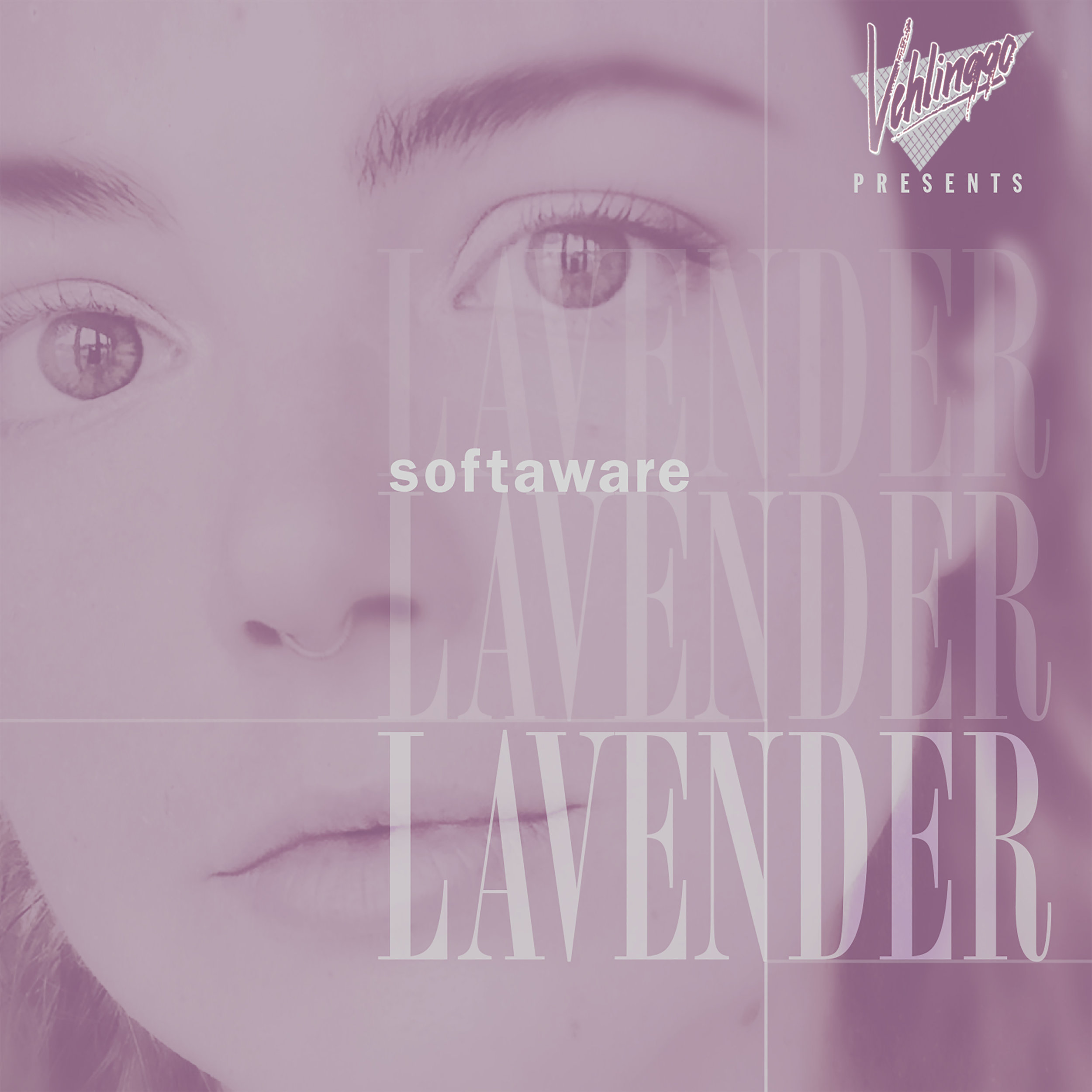 Softaware 'Lavender' single 2019