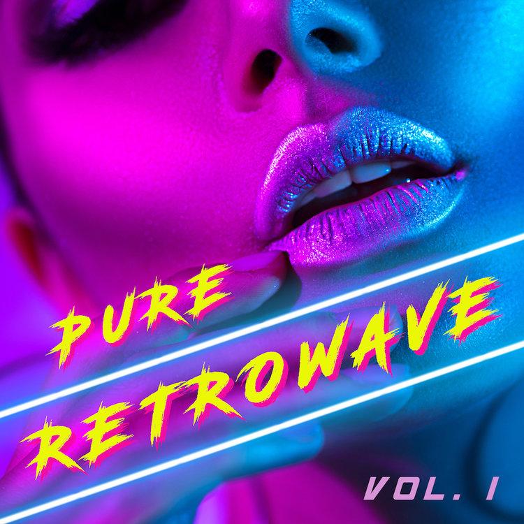 Retrowave news