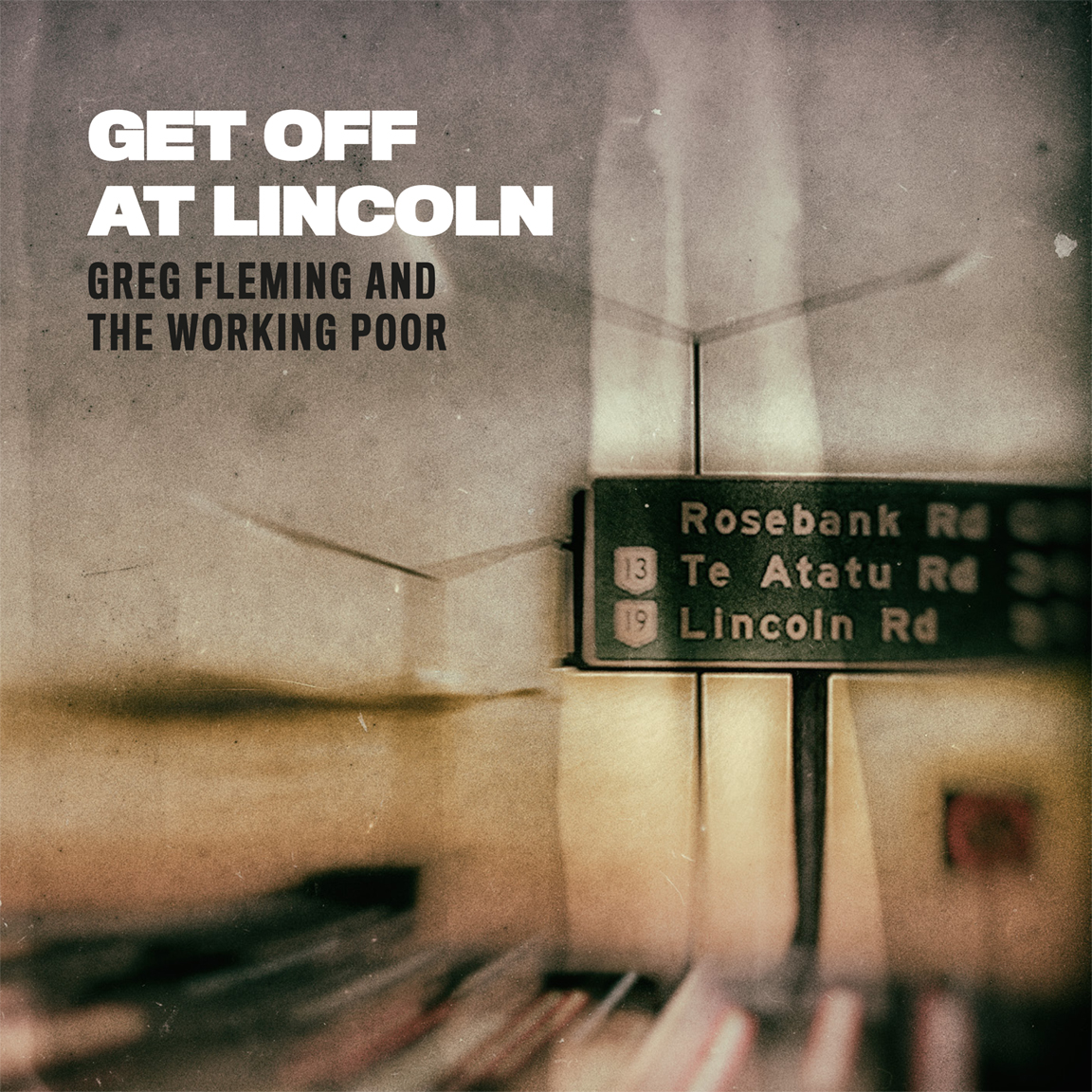 GFWP Get Off At Lincoln Cover Web.jpg