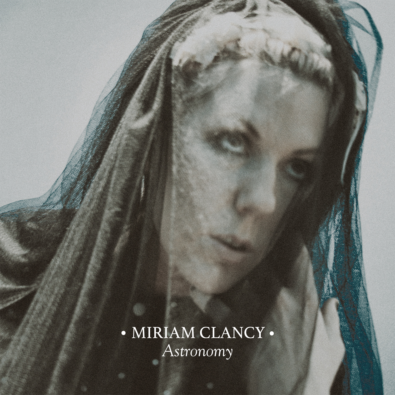 Miriam Clancy Astronomy Cover 1500px.jpg