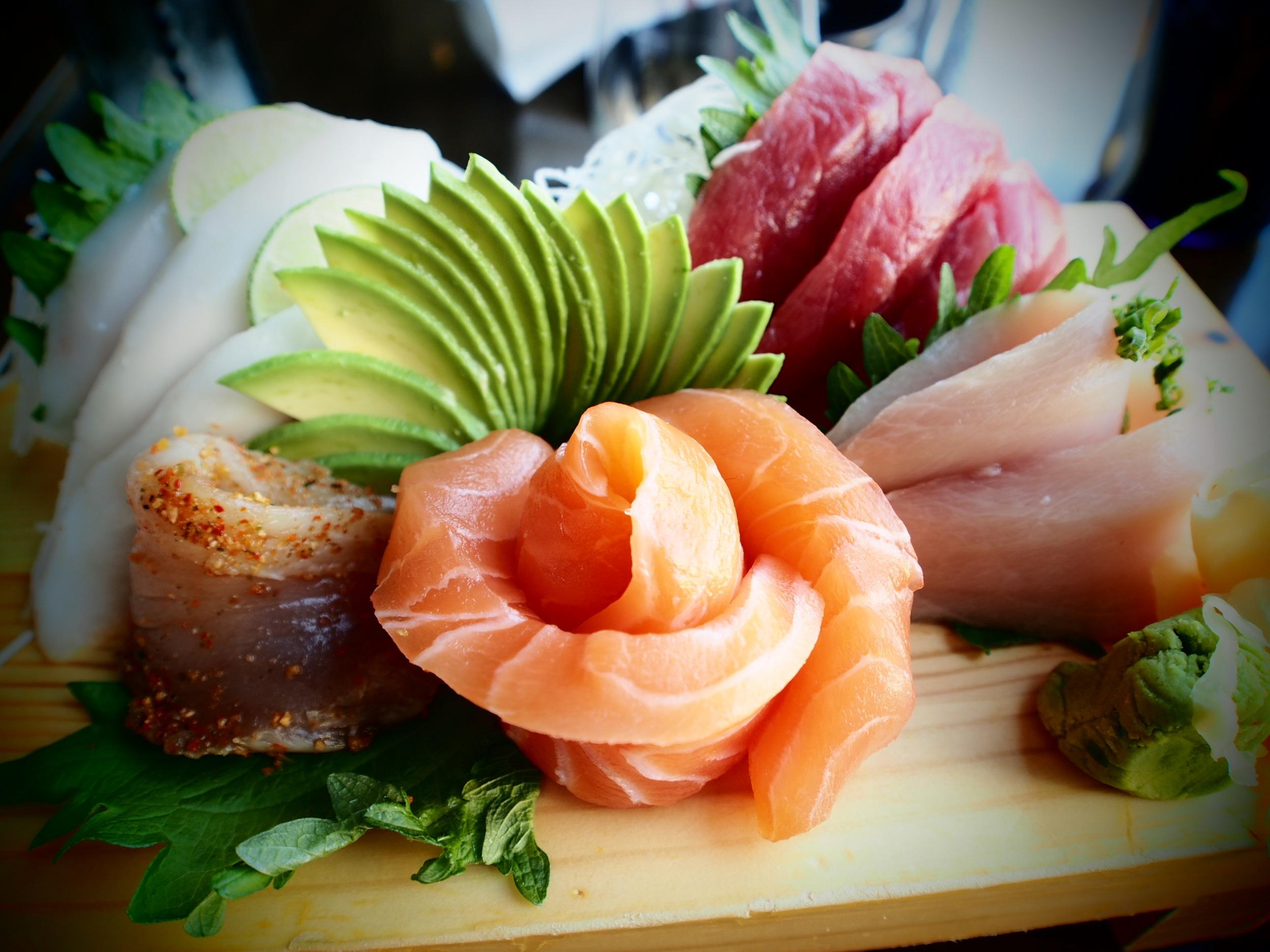 Sashimi platter 11.JPG