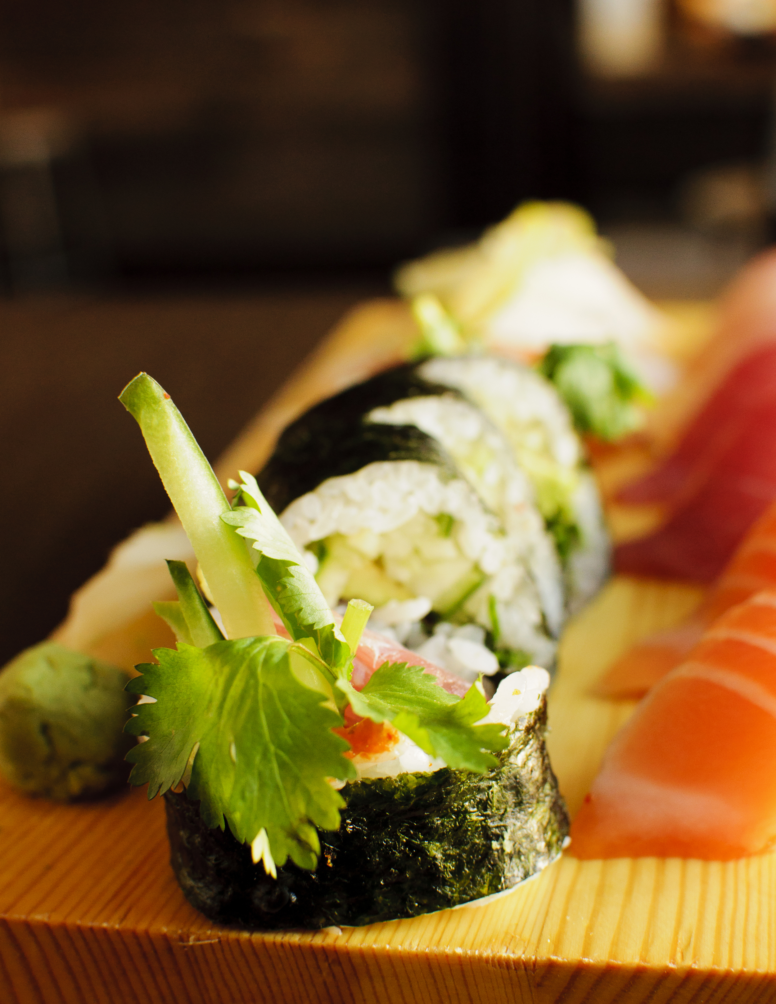 spicy tuna 11.jpg