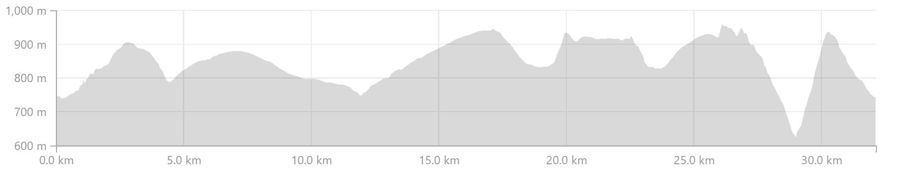 Banprofil VFM 35km.PNG