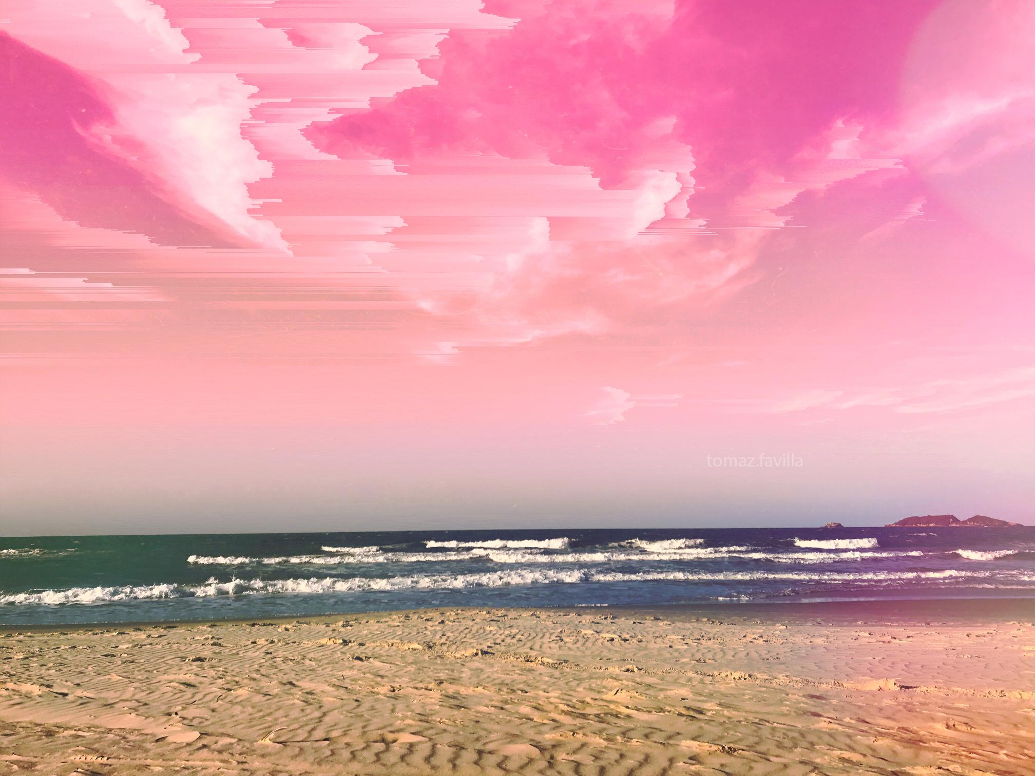 bubble gum beach.jpg