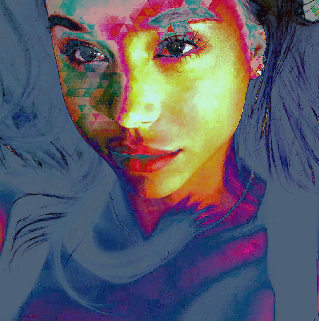 glitch girl face 2.jpg
