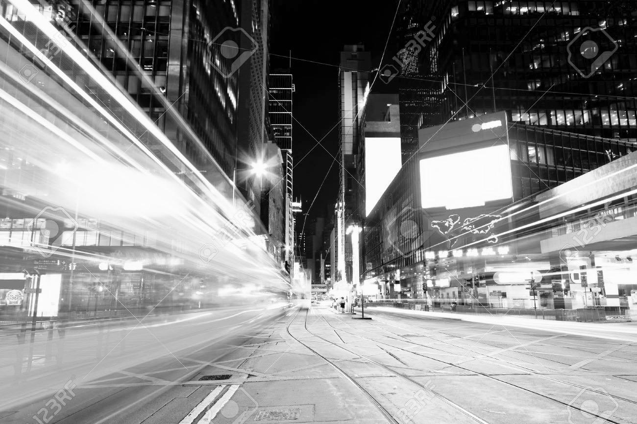 30740115-hong-kong-modern-city-High-speed-traffic-and-blurred-light-trails-Stock-Photo (1).jpg