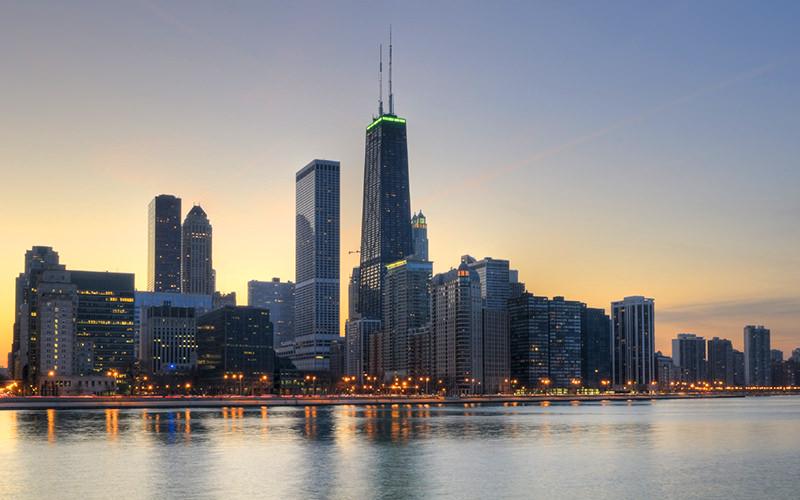 BIG STAR - CHICAGO DIVISION